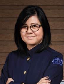 Ana Claudia Yamagushi