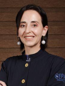 Danielle Saadeh