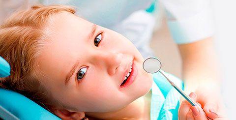 odontopediatria-m