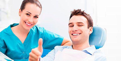 periodontia-m